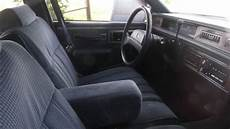 small engine maintenance and repair 1989 buick century on board diagnostic system find used 1989 buick lesabre limited sedan 4 door 3 8l in johnsonville illinois united states