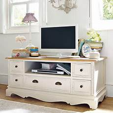 home dzine home diy cottage style tv or media cabinet