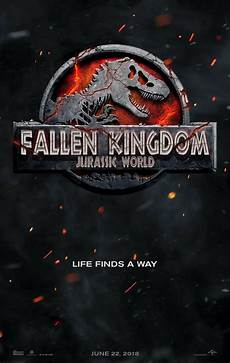 Malvorlagen Jurassic World Fallen Kingdom Quot Jurassic World Fallen Kingdom Quot Teaser