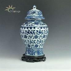 unterschied keramik porzellan antique blue white ceramic porcelain vases