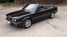 bmw e30 325i cabriolet oldenzaal classics