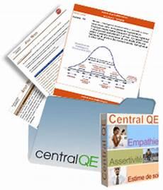 Test Quotient Emotionnel Qe Evaluez Votre Intelligence