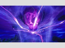 Fortnite Cube Cinematic Background   YouTube