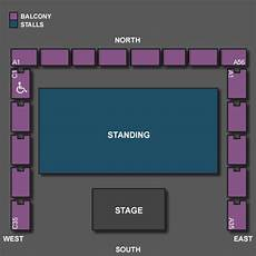 blackpool opera house seating plan status quo platinum at blackpool empress ballroom took