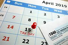 it shouldn t be this hard all workers deserve simplified tax filing the aspen institute