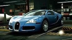 Bugatti Veyron Customization by Como Consegui O Bugatti Veyron 16 4 No Need For Speed