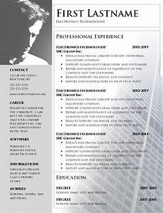 fre resume no money neded no charge cv template to print in word format 1060 get a free cv