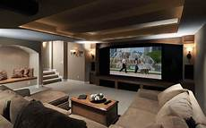 marvelous basement home theater ideas design small home