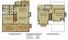 bungalow house plans philippines small bungalow house floor plans bungalow house pictures