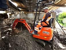 excavator 0 8 t conventional excavators earthmoving