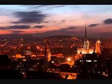 les grande ville de les 5 grandes villes de o 249 il fait bon vivre 2013