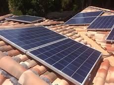 panneau solaire autoconsommation panneau solaire autoconsommation domos jolies menuiseries