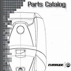 2008 evinrude wiring diagram evinrude 2008 parts catalog 75 90 e tec 2008