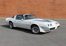 1979 trans am picture 30k mile 1979 pontiac trans am for sale on bat auctions
