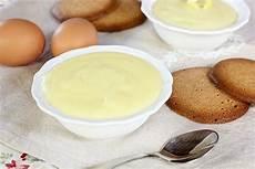 crema al cioccolato benedetta rossi crema pasticcera di benedetta fatto in casa da benedetta rossi ricetta nel 2020 ricette