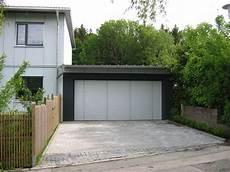 Garage Griesmann by Individuelle L 246 Sungen Griesmann Fertiggaragen In