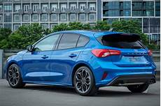 ford focus 2019 ford focus 2019 review carsguide