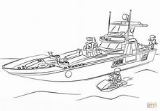 lego boat coloring page free printable coloring pages