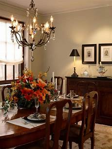 Home Decor Ideas For Dining Room by Traditional Dining Rooms From Camilla Forte Designers
