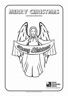 cool coloring pages christmas coloring pages cool coloring pages free educational coloring