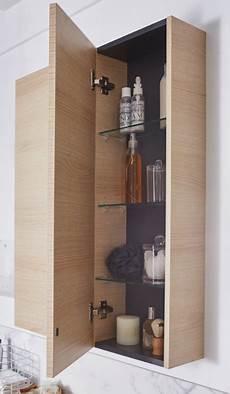 meuble haut avec miroir pour salle de bain lille menage