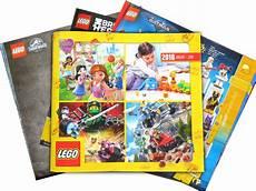 lego katalog 2018 mai 2018 wird spannend lego 174 katalog januar bis juni