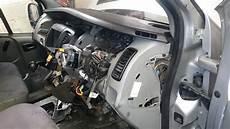 dsc 0947 car electrics repairs