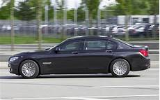 how to fix cars 2010 bmw 7 series auto manual 2010 bmw 7 series high security widescreen exotic car wallpaper 03 of 70 diesel station