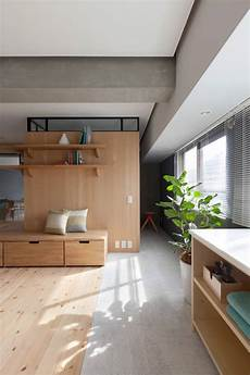 2 beautifully modern minimalist asian two apartments in modern minimalist japanese style