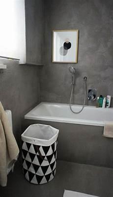 Wandgestaltung Badezimmer Farbe - die besten ideen f 252 r die wandgestaltung im badezimmer