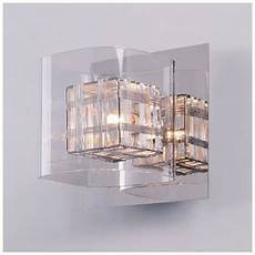 impex lighting avignon glass weaved wire cube wall light lighting from period property store uk
