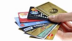 kreditkarte bei schulden oder ksv eintrag derfinanzcheck at