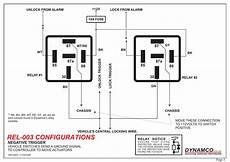 central locking relay configuration diagrams manualzz com