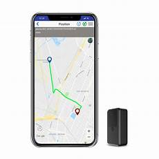 best in gps trackers helpful customer reviews