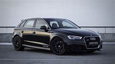 2015 audi rs3 v8 by mtm top speed