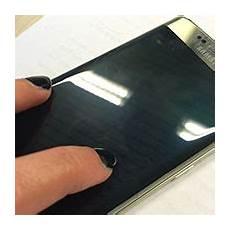 display kratzer entfernen hama politurpaste displex inkl poliertuch entfernt