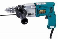 makita power tools south africa impact drill hp2010n