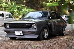 1000  Images About Datsun On Pinterest 240z