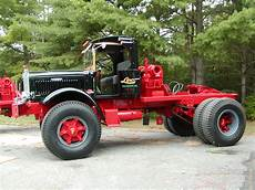 Vintage Truck antique truck pictures classic truck pictures vintage