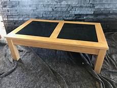 atlantis coffee table lot 34 bentley atlantis coffee table eyres furniture