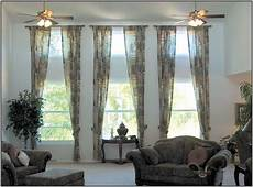 Curtains For Living Room Windows by Curtain Ideas For Living Room 3 Windows Curtains Home