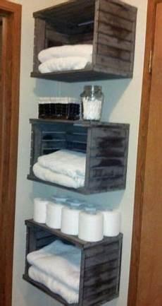 ideas for towel storage in small bathroom creative diy hanging towel storage designs ideas for bathroom 10 bathroomtowelideas