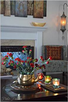 Home Goods Decor Ideas by Best 25 Indian Homes Ideas On Indian