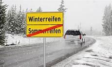Les Pneus Neige En Allemagne Quelques R 232 Gles 224 Respecter