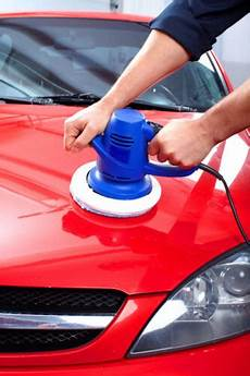 Car Polishing Buying Guide Ebay