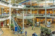 State Plaza Mac Store by Bridgewater Mall Address Hours Directions Outlets In Nj