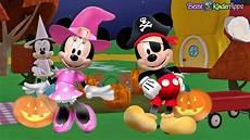 Micky Maus Wunderhaus Malvorlage Im Micky Maus Wunderhaus App F 252 R Kinder