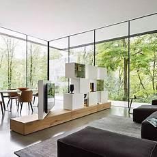 deko sideboard wohnzimmer wohnzimmer fernseher deko holz tv sideboard und wandschr 228 nke 220 ber faszinierend badezimmer