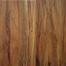 linco 12 3mm russet olive laminate flooring decorating