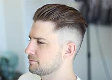 top 21 undercut haircuts hairstyles for men 2020 update